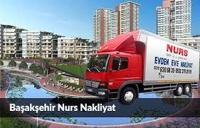Başakşehir Nakliyat