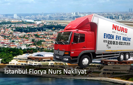florya-nakliyat